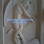 relief angel