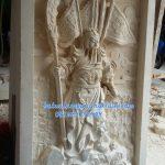 relief dewa